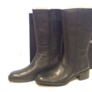 NEW Jones New York Wider Boots